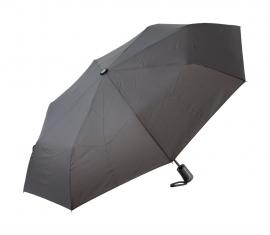 umbrela, Avignon