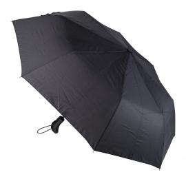 umbrela, Orage