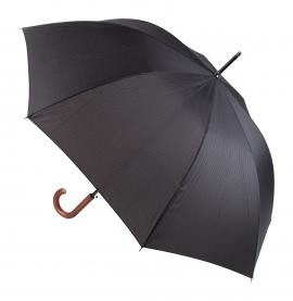 umbrela, Tonnerre
