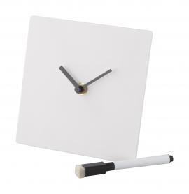 ceas de birou, Diyer