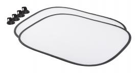 parasolar - sublimare, Suboside