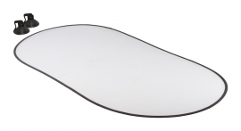 parasolar - sublimare, Subowind