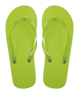 papuci de plaja, Varadero