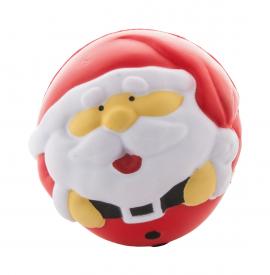 minge antistres , Santa Claus