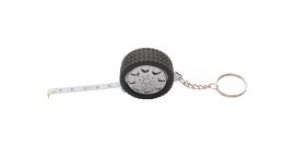 ruleta/ breloc , Wheel
