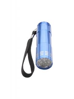 lanterna, Spotlight