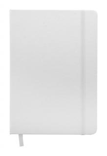 carnetel antibacterian, CleaNote