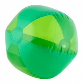minge de plaja (�26 cm), Navagio