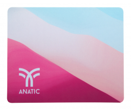 mouse pad, Subomat