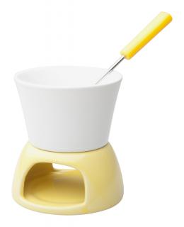fondue, Tiny