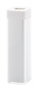 baterie externa USB, Electrize
