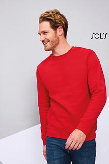 Sweater SUPREME