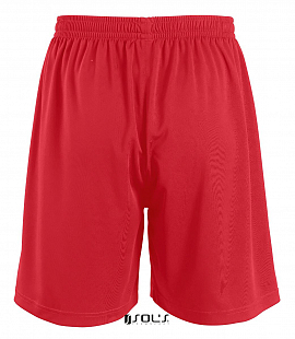 Pantaloni SAN SIRO KIDS 2