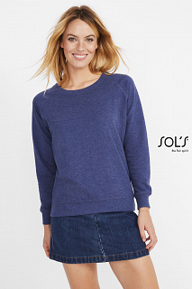 Sweater STUDIO WOMEN