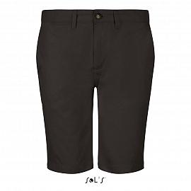 Pantaloni JASPER