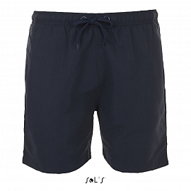Pantalon bejY
