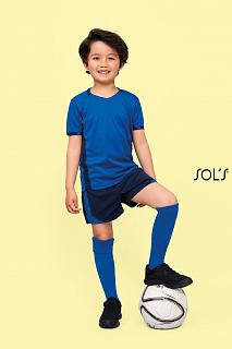T-shirt CLASSICO KIDS