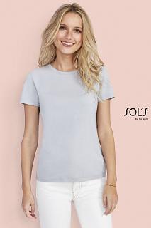 T-shirt REGENT WOMEN