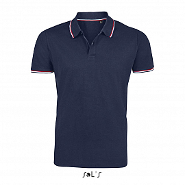 PRESTIGE MEN French navy L