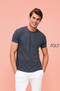 T-shirt REGENT