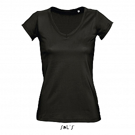 T-shirt dama MILD