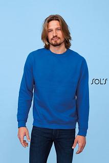 Sweater NEW SUPREME