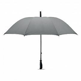 Umbrela reflectorizanta