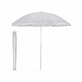 Umbrela soare, portabila