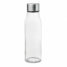 Recipient de baut,sticla500 ml