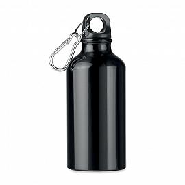 Sticla din aluminiu de 400 ml