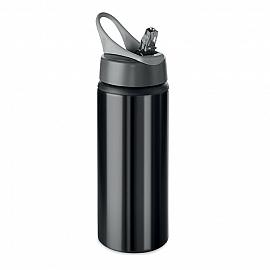 Sticla din aluminiu de 600 ml
