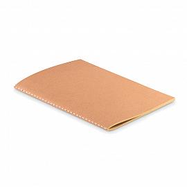 Notes cu coperta cartonata A5
