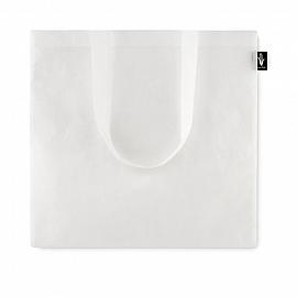 Punga pt. cumparaturi din PLA
