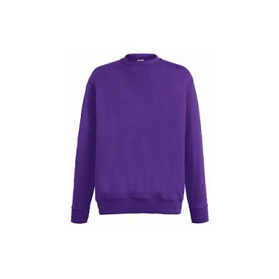 Hanorace, Sweaters