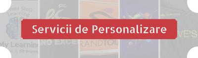 banner_personalizare_site_1_400