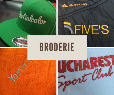 broderie_400