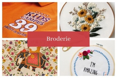 broderie_400_01