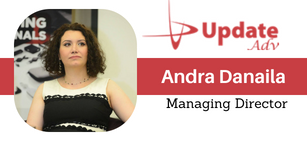business_card_site_andra_danaila_1