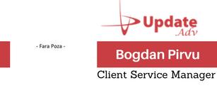 business_card_site_bogdan_pirvu