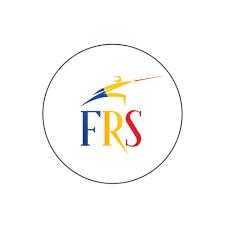 federatia_romana_de_scrima