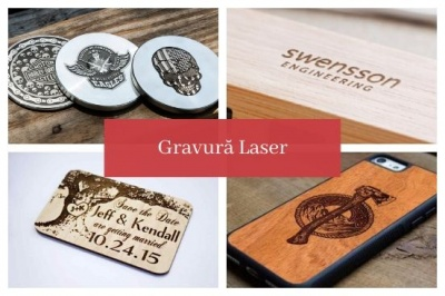 gravura_laser_400