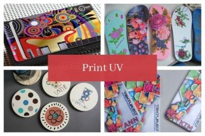 print_uv_400