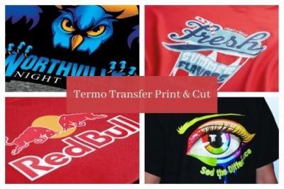 termotransfer_print__cut_400