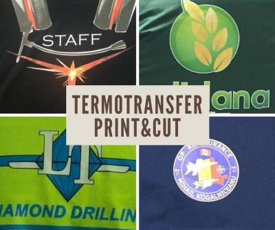 termotransfer_printcut_400