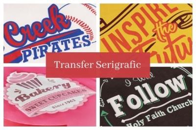 transfer_serigrafic_2020_400