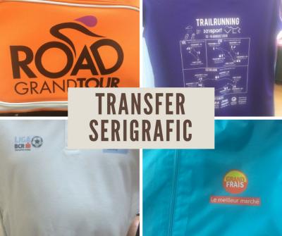 transfer_serigrafic_400