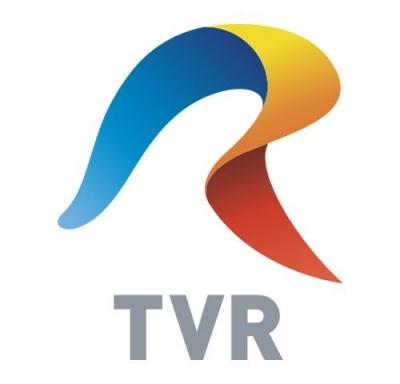 tvr-romania-logo_400